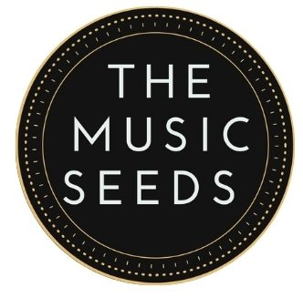 The Music Seeds